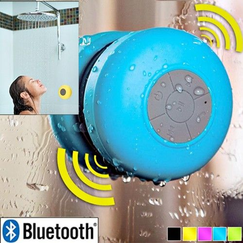 Bluetooth Shower Speaker Camera Class D Verst Rker Mit Bluetooth Trndlabs Bluetooth Key Finder Obd2 Bluetooth Youtube: 28 Best Gift Ideas Images On Pinterest