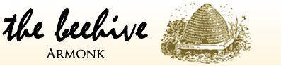 The Beehive Restaurant   Armonk NY
