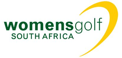 The official website of Women's Golf South Africa containing news, events, tournament entries, tournament results, player rankings, player profiles.
