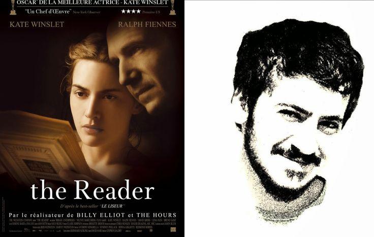 Ali İsmail Korkmaz ve The Reader