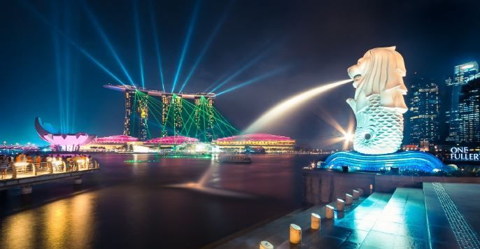 How to Get the Most from Singapore Holiday Packages for Family & Honeymoon The island nation of Singapore is perfect for a holiday and is, in fact, one of the top tourist destinations in Asia.