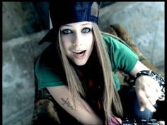 avril lavigne - Google Search