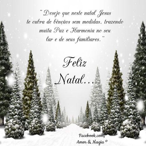 Natal em Família Imagem 6