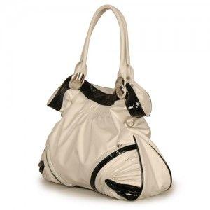 Elegant Handbags Designs collection For Ladies 2015
