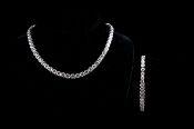 Wholesale Necklaces, Wholesale Jewelry, Wholesale Accessories