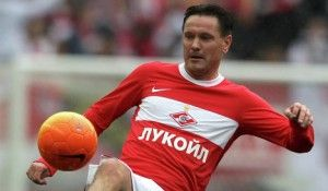 Find out more about the Spartak Moscow coach http://www.soccerbox.com/blog/spartak-moscow-coach/ Plus Soccer Box discount coupon