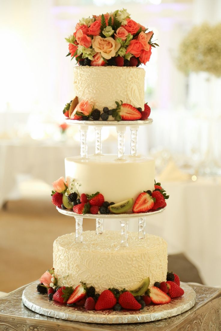 best wedding cakes in sacramento ca 15 best cake decorating ideas images on 11623
