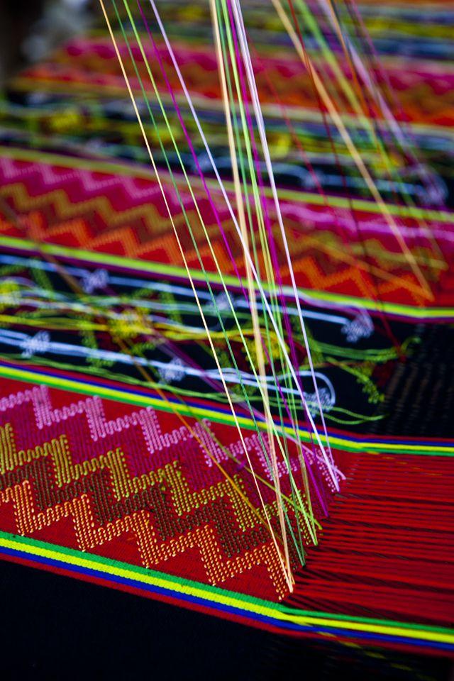 weaving mizoram - Google Search