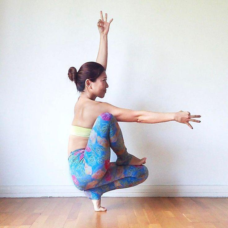 Yoga Pose | Yoga Inspiration | Yogi Goals http://www.yogaweightloss.net/best-yoga-position/ Yoga for health, yoga for beginners, yoga poses, yoga quotes, yoga inspiration