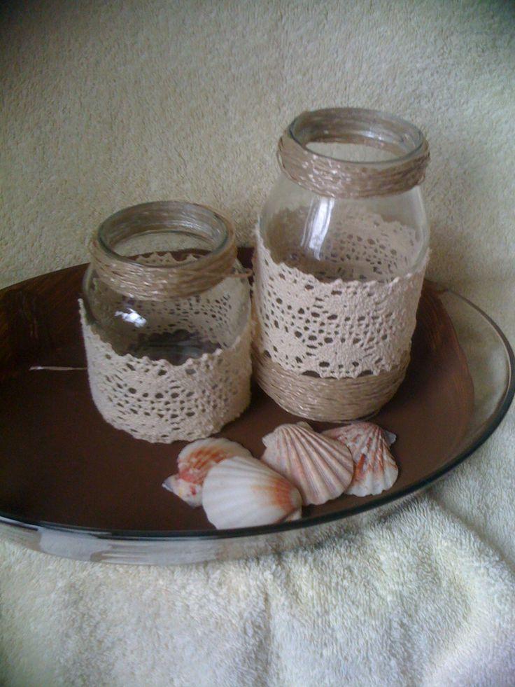 25 beste idee n over bruine verf op pinterest binnenshuise kleuren bruine verf muren en - Hoe roze verf ...