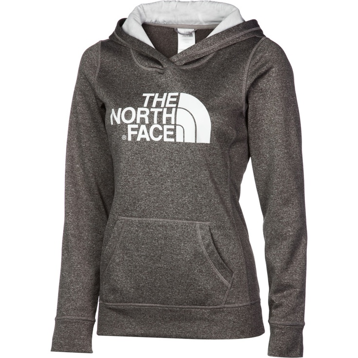The North Face Fave-Our-Ite Pullover Hoodie - Women's | Backcountry.com. North  Face SweaterNorth ...