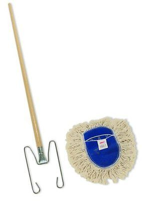 25 Best Ideas About Cleaning Mop Heads On Pinterest Diy