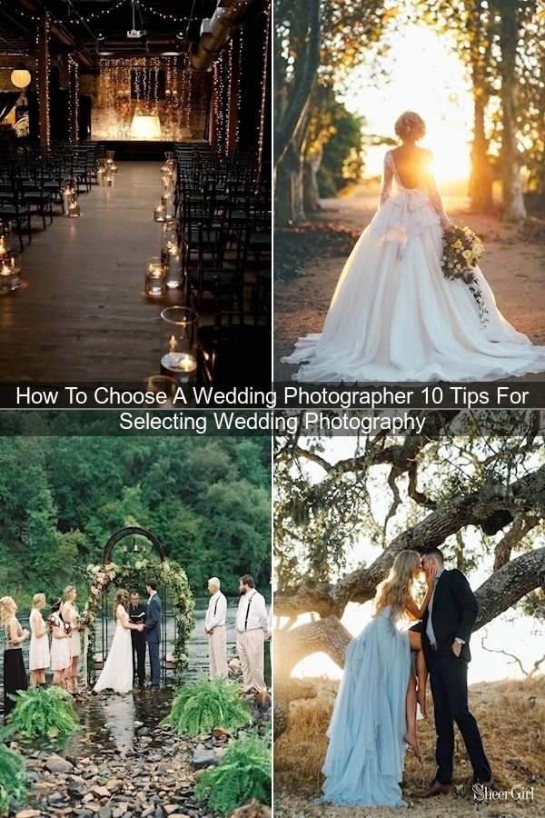 Famous Wedding Photographers Location Photography Best Outdoor Wedding Photos In 2020 Wedding Photography Wedding Photographers Wedding