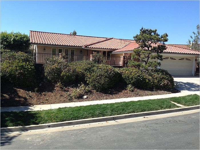 Corona Del Mar, CA Home For Sale Seller Financing Available --> http://emailflyers.net/36322