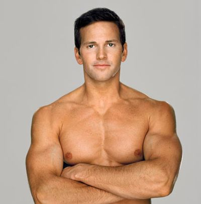 Anti-gay US Congressman Aaron Schock outed by journalist?