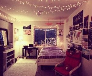 Fairy lights♡
