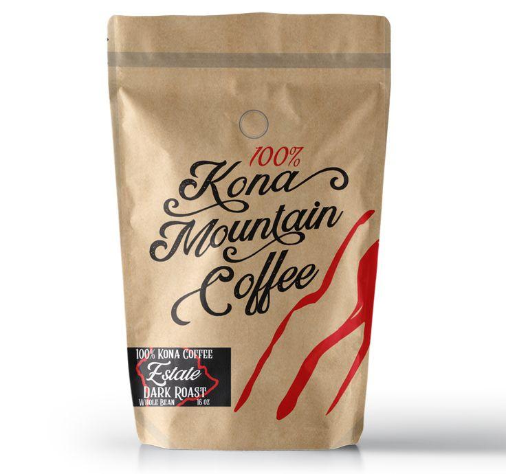 mountain thunder coffee investigation