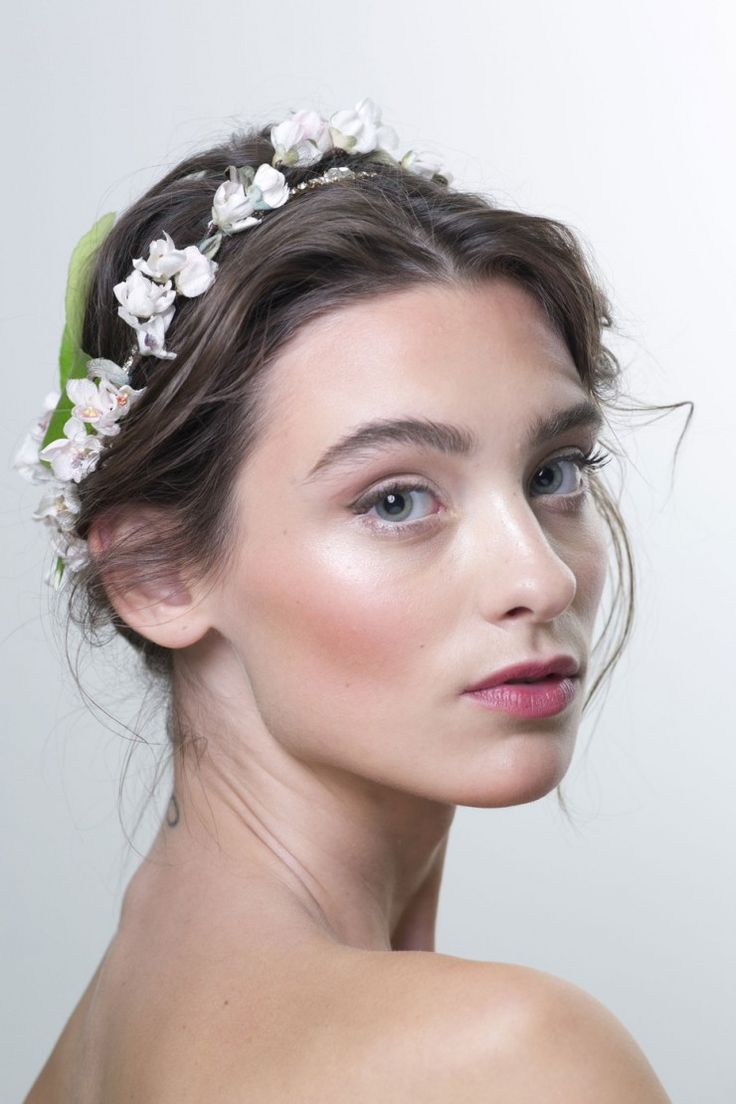 Mejores 25 imágenes de Carolina Thaler en Pinterest | Alta costura ...