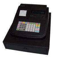 Sam4s ER-180U Cash Register /w Thermal Printer