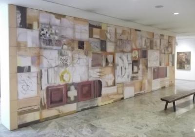 Wakita Museum of Art, Karuizawa | JapanTourist - The Tourist's Portal to Japan