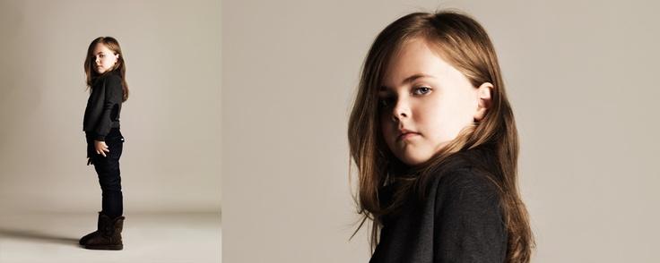 Herbst & Winter 2012/2013 Kollektion | Wertfein | hochwertige Kindermode, in Deutschland handgefertigt
