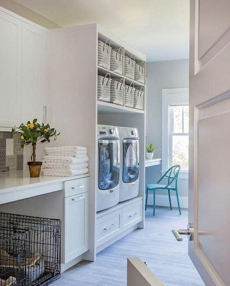 Industrual Kitchen In Homes
