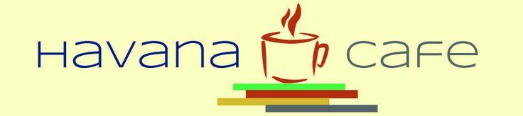 Havana Café - Cuban food  NON Mexican Restaurants - DFW