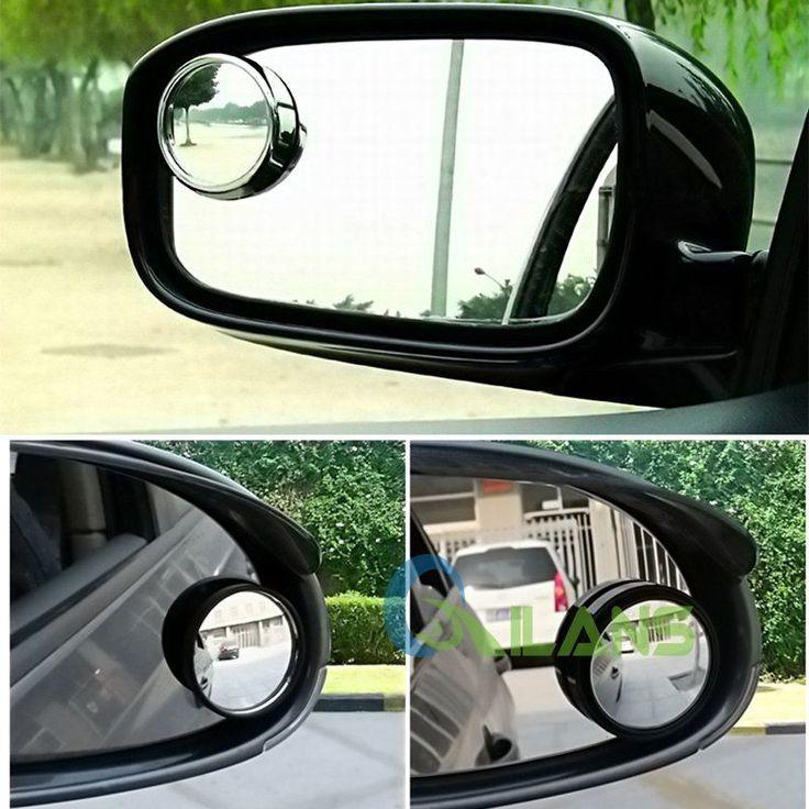 12 Best Blind Spot Mirror Images On Pinterest Blinds