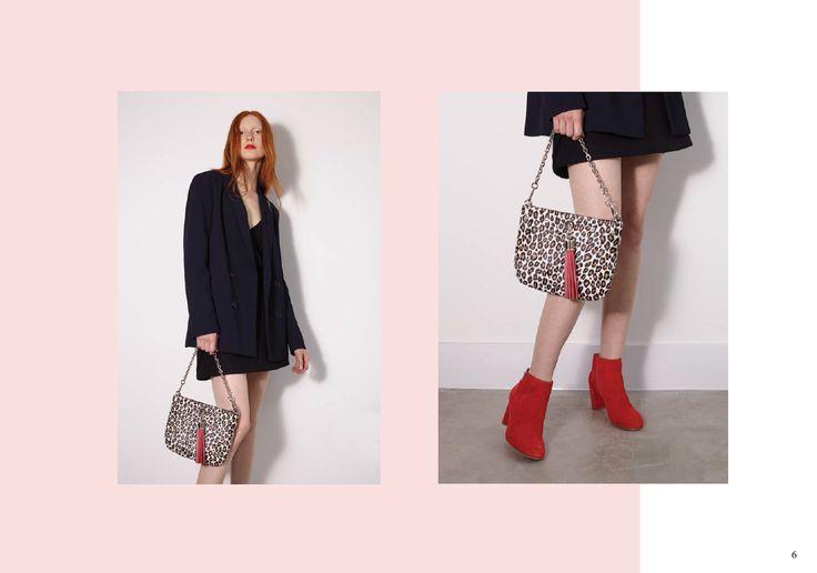 VVA handbags leopard print clutch bag  http://www.vva.co.uk/products/ivy-calf-cream-leopard