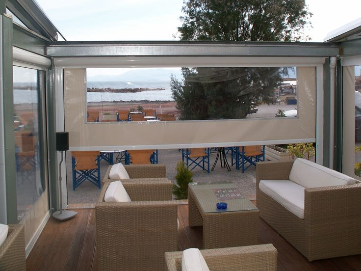 Verti Crystal Drop Down Blinds UK Clear Drop Down Roller Blinds For Walls O