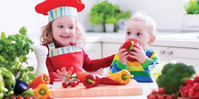 Mi Pediatra y Familia- Autismo; Mitos y Realidades, Trastornos Nutricionales y Gastroenterológicos Pediátricos