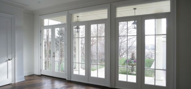 74 Best French Doors Melbourne Images On Pinterest French Doors