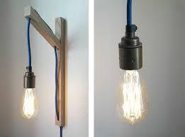 """Résultat de recherche d'images pour """"diy lampe baladeuse"""""""