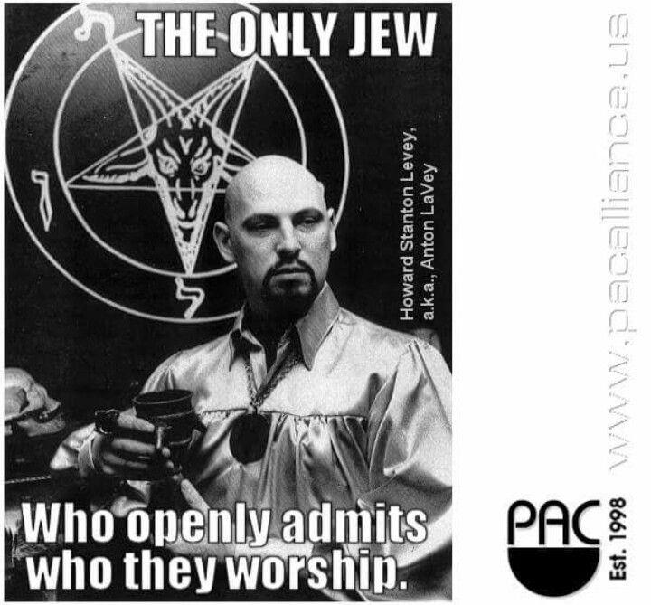 the black book of satan pdf
