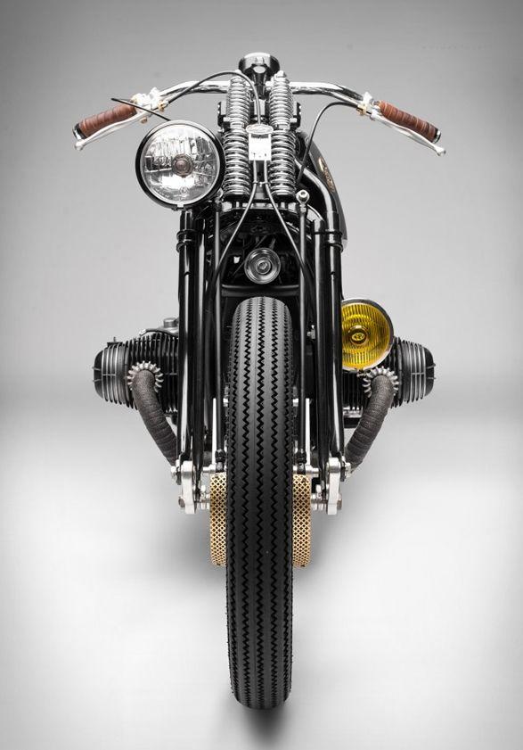 1579 best bayern images on pinterest bmw motorrad car for Garage bmw bayern marignane