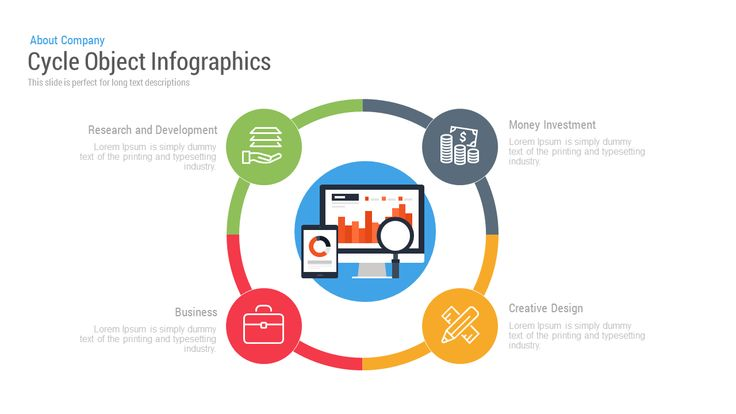 Best Free Powerpoint  Keynote Templates Images On