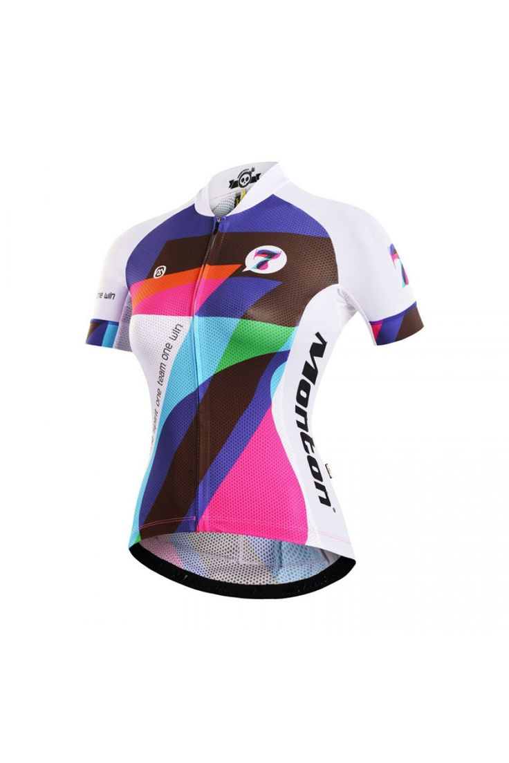 Freedom isn t free cycling jersey - Womens Cycling Jersey