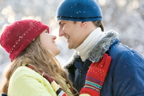 manieren om vervelende ruzies binnen je relatie te vermijden