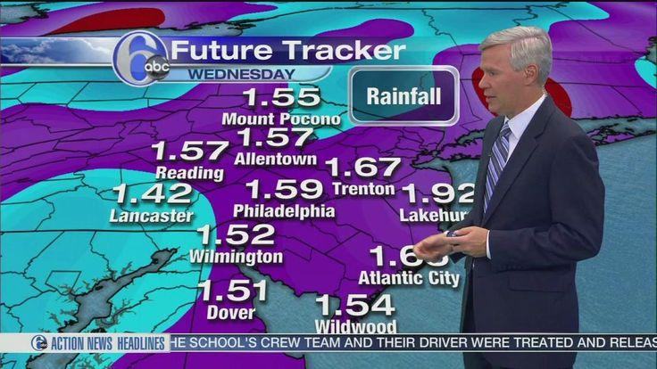 Best Philadelphia Weather Today Ideas On Pinterest Events In - Accuweather radar philadelphia