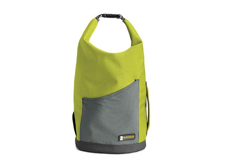 Ruffwear Kibble Kaddie™ Portable Dog Food Carrier