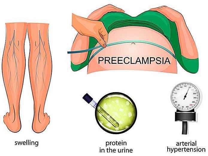 Nuevo tratamiento de la presión arterial
