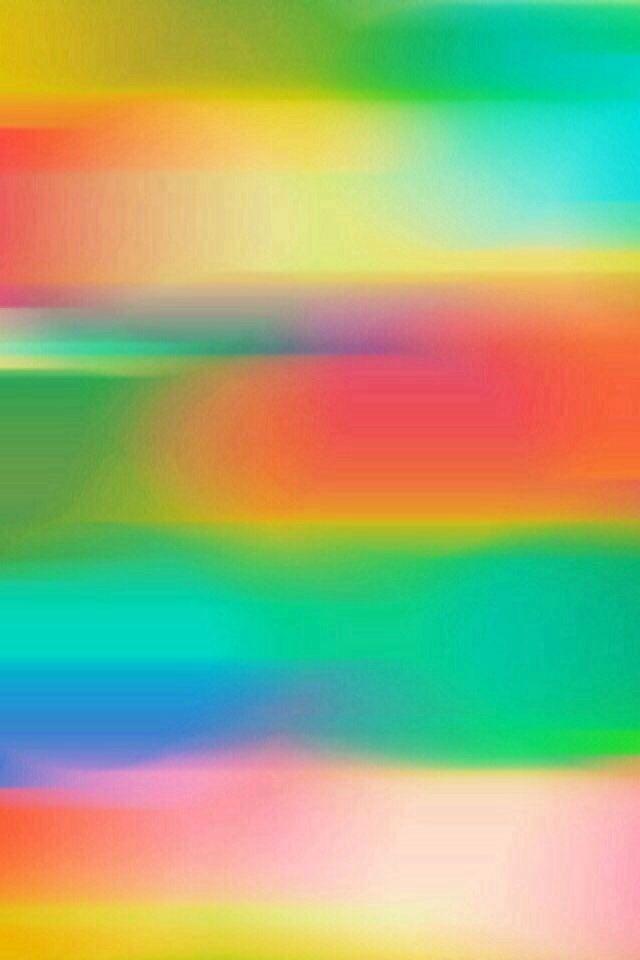 iPhone Wallpaper - Watercolors tjn | iPhone Walls 1