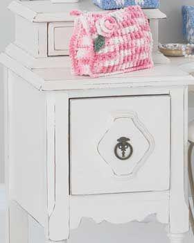 Crochet Makeup Bag Free Pattern : , Free Pattern, Crochet Rose, Crochet Bags, Free Crochet, Cosmetics ...