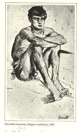 Gemito,_Vincenzo_(1852-1929)_-_Studio_anatomico_-1881-