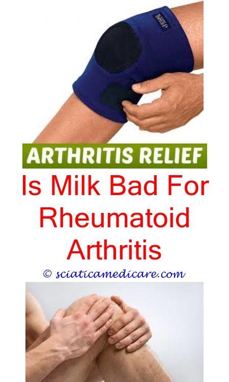 Arthritis Pain Thumb Joint Pain Pinterest Rheumatoid Arthritis