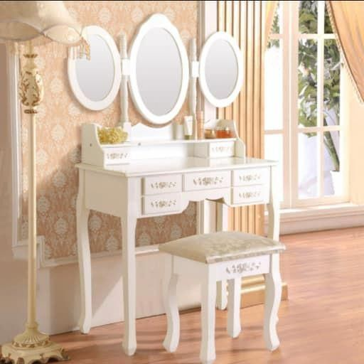 28 of the best places to buy inexpensive furniture online rh pinterest com