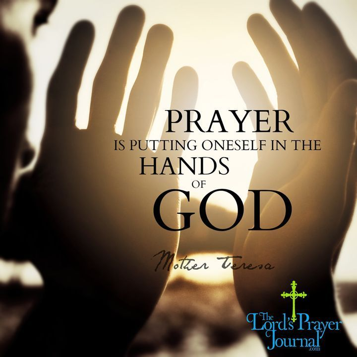 Prayer Request Quotes Awesome 119 Best Prayer Requests Images On Pinterest  Lord's Prayer Our