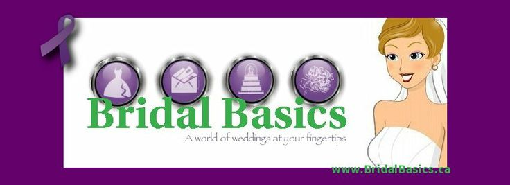 Bridal Basics© Stag and Doe Party Ideas