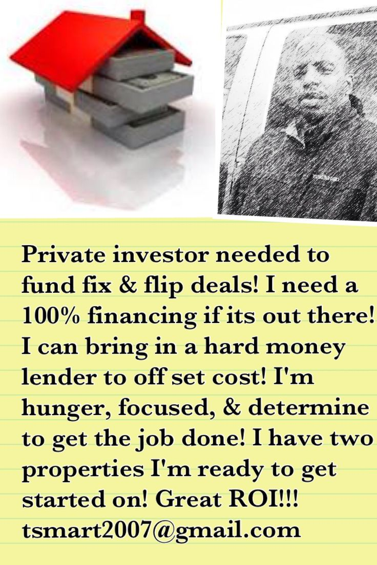 Image Result For Private Mortgage Insurance Pmi When Its Needed How To