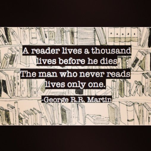 Book Lover Quotes: 17 Best Images About Quotes For Book Lovers On Pinterest